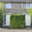 Gîte Brocanteuse - Ardennes